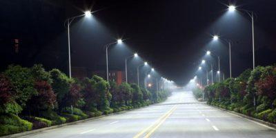 oświetlenie-_uliczne-400x200